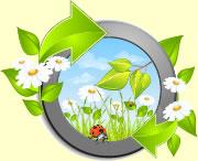 FloralRing160H