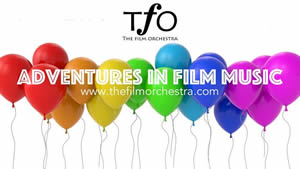 TfO_May2015Banner-general300