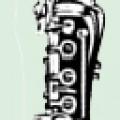 clarinetvert