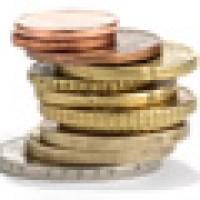 coinstack60