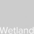 wwt_logo