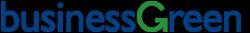 businessgreen_logo