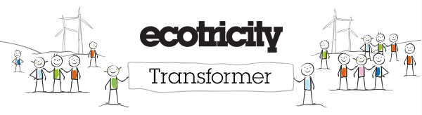 ecotricity_transformer_people_power