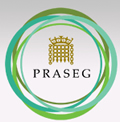 Parliamentary Renewable and Sustainable Energy Group