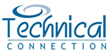 technicalconnectionLogo