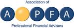 AFPA-Logo