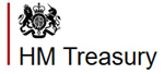 HMTreasuryLogo