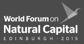 LOGO_worldForumNaturalCapital