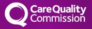 qualitycarecomm